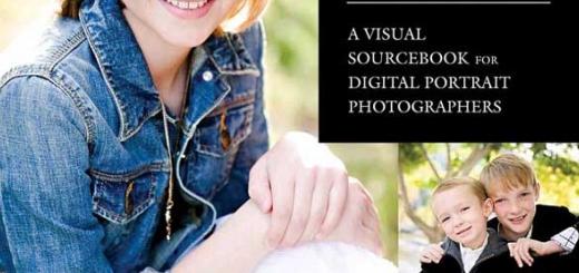 دانلود کتاب ۵۰۰ ژست و فیگور عکاسی برای کودکان Poses for Photographing Children