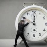 مدیریت زمان از دیدگاه امام علی(علیه السلام)