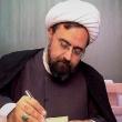 کانونهای مساجد تمام توان خود را برای یاری آسیبدیدگان زلزله اخیر به کار گیرند