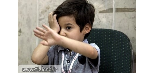 طرح سنجش سلامت جسمانی کلاس اولی های شهر تهران آغاز شد
