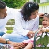 چگونگی کمک به پیش دبستانی ها برای کنترل احساسات و اجتناب از سرکشی