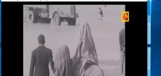 کلیپ مستند شهر میناب از شبکه مستند