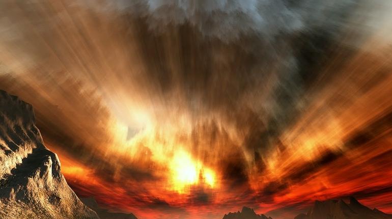 هشدار پیامبر (ص) درباره هفت فتنه در آخرالزمان