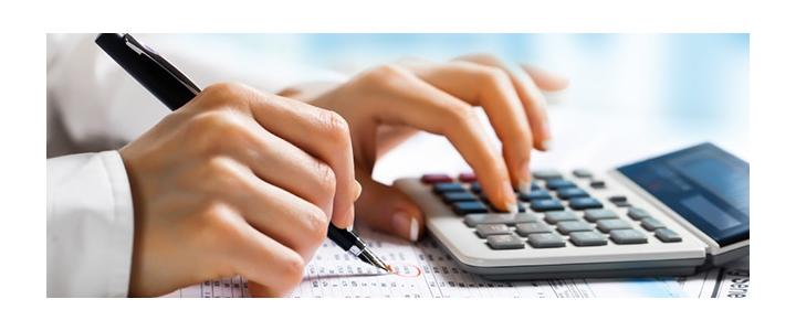 قدم اول در ورود به بازار حر فه ای حسابداری