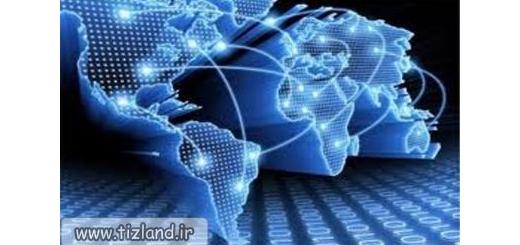 پرتگاه های مجازی در کمین نوجوانان آسیب پذیر