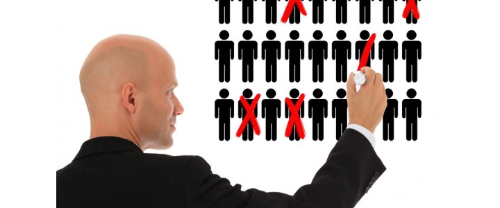 چند نکته مهم در مورد اخراج قانونی کارکنان