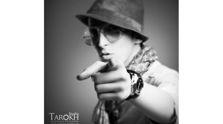 دانلود آهنگ جدید ایرانی مرتضی پاشایی یه عمره با لینک مستقیم