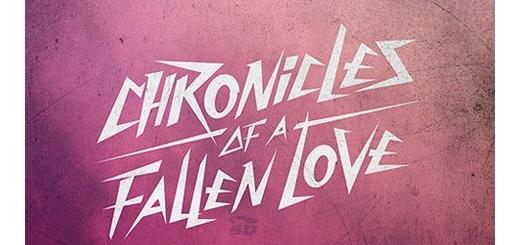 آلبوم حماسی سقوط عشق - Fallen Love Music