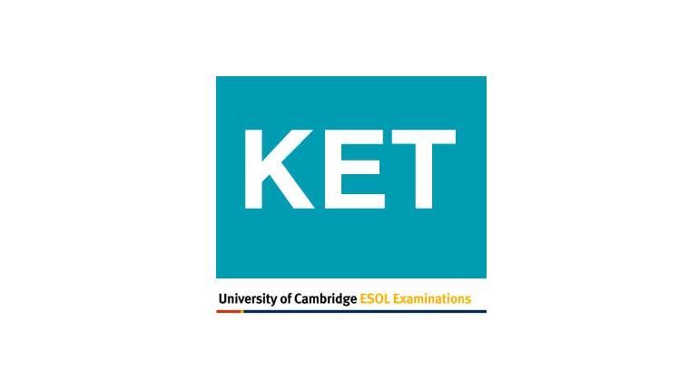 آزمون KET چیست؟