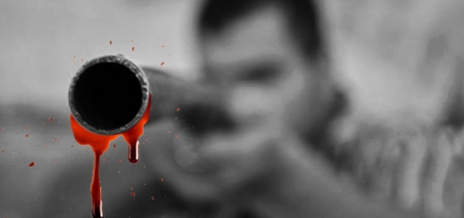تیراندازی شکارچیان به محیطبانان جلفایی