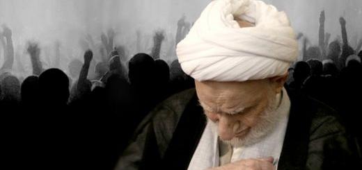 نماز شب و گریه بر سیدالشهدا علیهالسلام