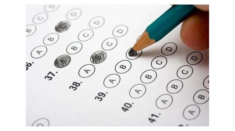 دانلود سوال و پاسخ تشریحی آزمون منحصرا زبان 5 آذر 95 کانون قلمچی