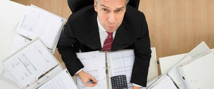 چه مواردی را حسابداران باید بدانند ؟؟؟؟