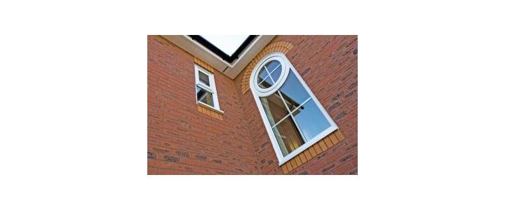 شرکت تولید انواع حفاظ پنجره دو جداره