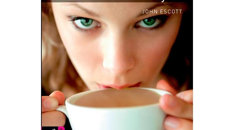 دانلود داستان کوتاه انگلیسی The Girl with Green Eyes سطح Starter