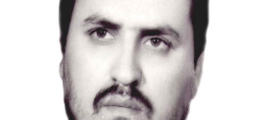 شهید عبدالعظیم نداف پور / شهید هفته / شماره 49