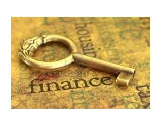 پاورپوینت شیوه های تأمین مالی در ایران