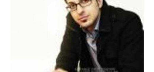 دانلود آلبوم جدید و فوق العاده زیبای آهنگ تکی از حسین شیرمحمدی