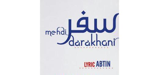 Mehdi Darakhani- safar