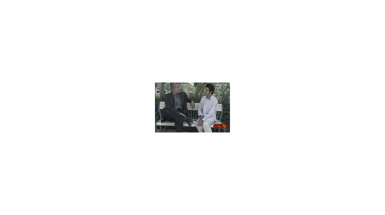 آموزش ویدیویی زبان انگلیسی - قسمت(35)