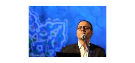 در آخرین روزهای ماه صفر علیرضا قربانی کنسرتی با حال و هوای عاشورایی برگزار کرد