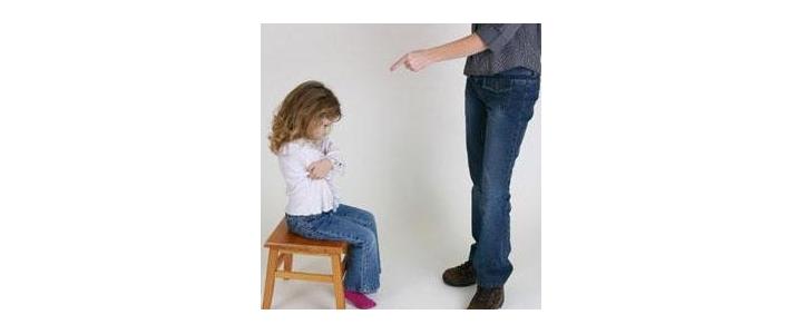 چه مشکلاتی والدین را وادار به دخالت می کند؟!