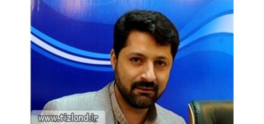 «رحمانی» رئیس اداره مدارس غیردولتی و مشارکت های مردمی آموزش و پرورش تهران شد