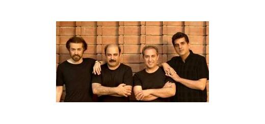 گفت و گو با غلامرضا رضایی، به مناسبت انتشار آلبومِ گفتوشنید: آواز خوانى دونفر کنار هم منش پهلوانى میخواهد