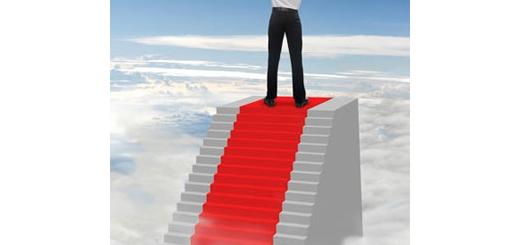۱۲ کاری که افراد موفق در آخرین روز هفته انجام میدهند