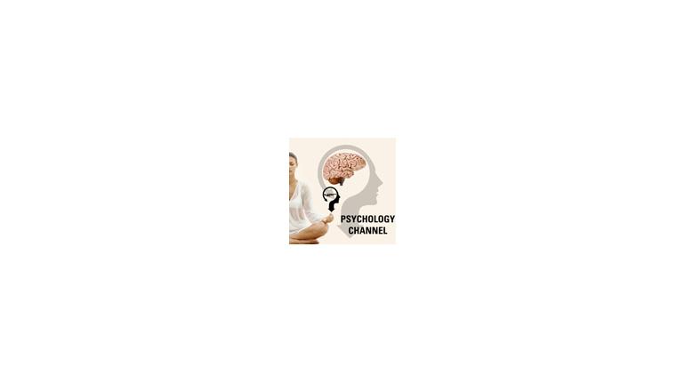 شبکه روانشناسی یار