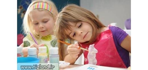 توصیه های آلبرت انیشتین برای افزایش هوش و خلاقیت کودکان