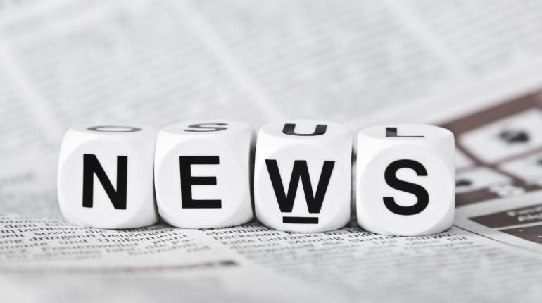 آرشیو اخبار زبان انگلیسی در سه سطح
