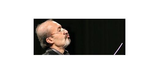 گفتوگوی «موسیقی ما» با آهنگساز و نوازنده برجسته سنتور به بهانه انتشار آلبوم «میهن»