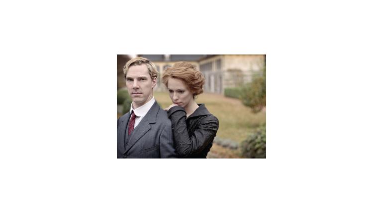 دانلود مجموعه آموزش انگلیسی BBC Dramas