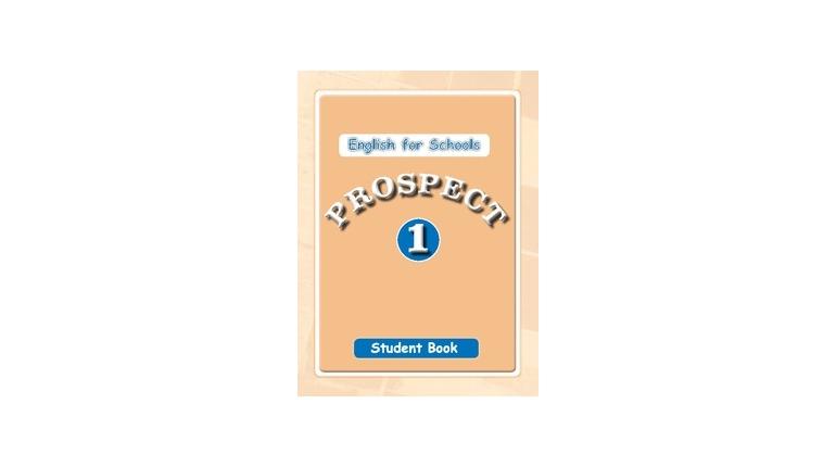 نمونه سوال زبان انگلیسی پایه هفتم ( شماره 10) کامل