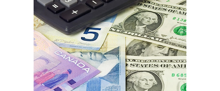 خرید از خارج تا ورود به کشور شامل چه مراحلی است ؟ ( بخش دوم )