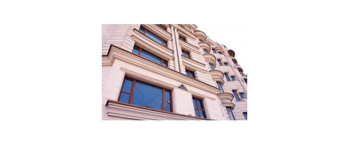 شرکت بهترین پنجره دوجداره