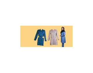 خرید بانک اطلاعات تولیدی مانتو و شلوار و لباس زنانه سفارشی