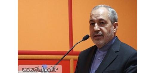 تاسیس مدارس ایرانی در 34 کشور خارجی