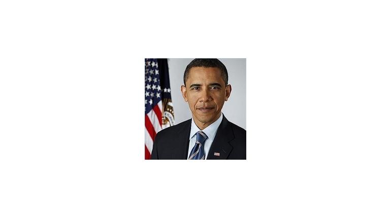 سخنرانی باراک اوباما – قسمت بیست و یکم