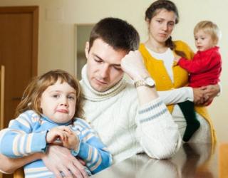پاورپوینت نظریه ها و شیوه های معاصر کار در خانواده درمانگری