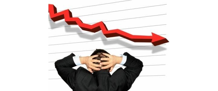 اشتباه مهلک حسابداران ! ( بخش دوم ) به همراه فایل صوتی