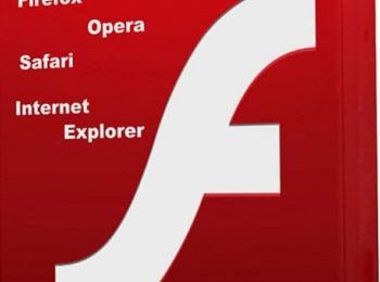 دانلود نرم افزارجدید فلش پلیر Adobe Flash Player 16.0.0.235 Final