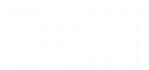 نت کرشمه راک ماهور ردیف میرزاعبدالله با حاشیه نگاری نیما فریدونی - 1