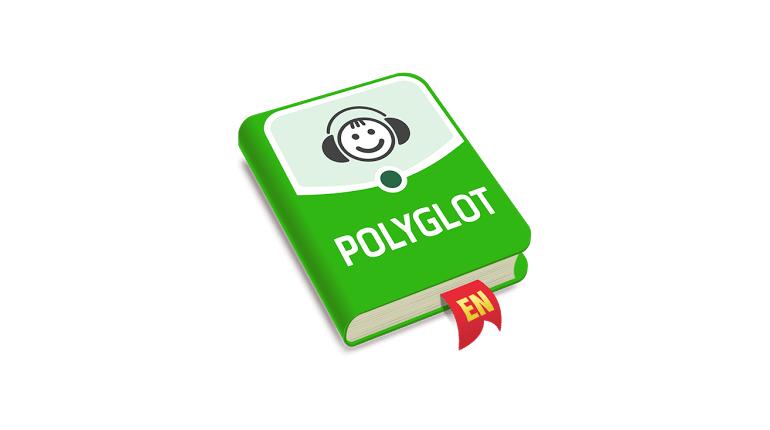 دانلود نرم افزار اندروید آموزش زبان انگلیسی Learn English Listening Pro 2.12