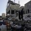 آمادگی مساجد استان تهران برای کمک به سانحهدیدگان زلزله غرب کشور