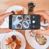 راهکارهای عکسبرداری بهتر با موبایل