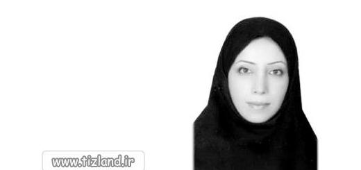 پاسخ خانم حسین نژاد به سوال مدرسه ایده آل و مناسب باید دارایی چه ویژگی هایی باشد