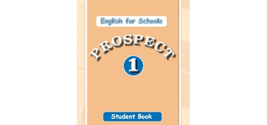نمونه سوال زبان انگلیسی پایه هفتم ( شماره1)
