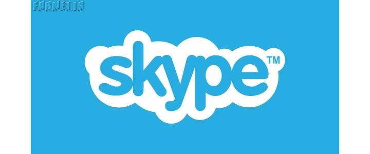 از این پس میتوانید بدون نیاز به اکانت از اسکایپ استفاده کنید